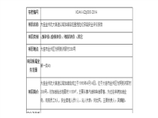kok平台app金州沈大高速公路加油站经营危险化学品kok30 app评价报告
